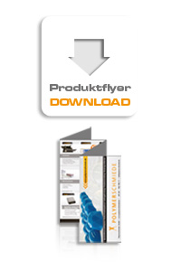Download Produktflyer